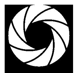 Logo Inova WEB - Agence de mise en relation nuémrimérique et sociale