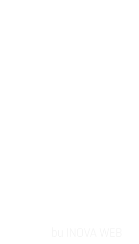 Logo Inova Web